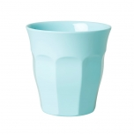 CUP GREEN MINT