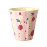 CUP CHERRY